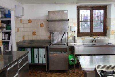 Laboratoire cuisine 4