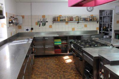 Laboratoire cuisine 3