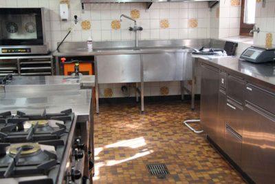 Laboratoire cuisine 01
